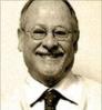 Jack M. Berger, MD