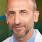 Dr. David Paul Chason, MD