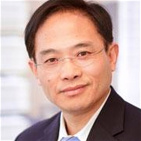 Dr. Jianjun Li, MD