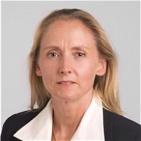 Dr. Dympna M Kelly, MD