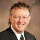Dr. Walter C Brogan III, MD