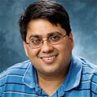 Dr. Anish Masharani, MD