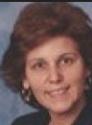 Dr. Lorena L Lewy Alterbaum, MD