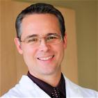 Dr. James Allyn Merrell, MD