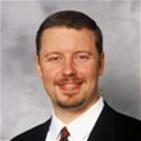Dr. Kory U Woodbury, MD