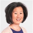 Dr. Lily C Pien, MD