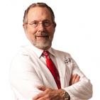 Dr. Robert Alan Moore, MD