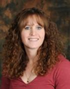 Dr. Jacqueline J Holder, DO