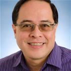 Dr. Eric M Capulla, MD