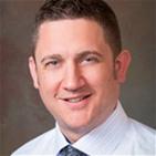Dr. Brian B Harris, MD