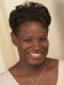 Dr. Jacqueline L Kenoly, MD