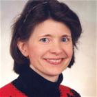 Dr. Judy W. Herting, MD