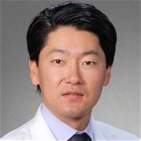 Dr. Hyunsoo Kim, MD