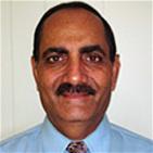 Dr. Gopal N Bhalala, MD
