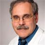 Dr. Raphael M Cohen, MD