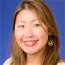 Dr. Susan S Chow, MD