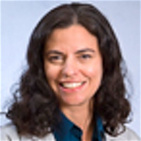 Dr. Rebecca Lea Weiss-Coleman, MD