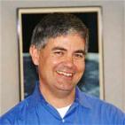 Dr. John Bruce Etheridge