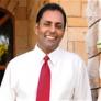 Dr. Daljit S Bal, MD