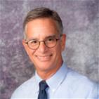 Dr. Lawrence J Butler, MD
