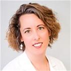 Dr. Julia Stanford, MD