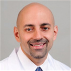 Dr. Ali R Sepahdari, MD