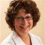 Dr. Nancy Lucille Loeffler, MD