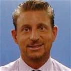 Dr. Mark Andrew Zuzga, DO