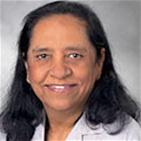 Dr. Saroja Thawani, MD