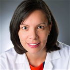 Dr. Claire Keating, MD