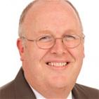 Dr. Timothy T Hansen, MD