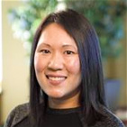 Dr. Thuy T Hoang, MD