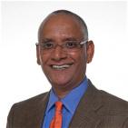 Dr. Kumar K Kalapatapu, MD