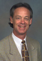 Dr. James Mark Baker, MD