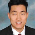 Dr. Patrick K Kim