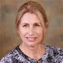 Dr. Maria C Garberoglio, MD