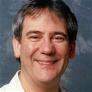Dr. Jackson Daniel Smood, MD