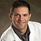 Dr. John G Makris, MD
