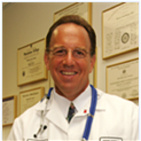 Dr. Theodore Strange, MD
