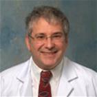 Dr. Robert L Halpern, MD