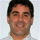 Dr. Harlan R. Ullman, MD