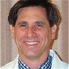 Dr. Harry Nachlas Kamerow, MD