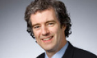 Dr. James Steven Burdick, MD