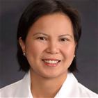 Dr. Abbegail A Collantes, RPT, MD