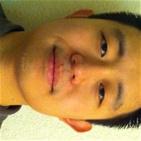 Dr. Aaron A Chen, DO