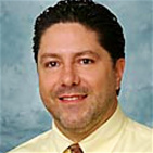 Dr. Glenn P Cipullo, MD