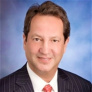 Dr. Leslie Howard Edrich, MD