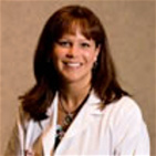 Dr. Tracy L Lixie, DO