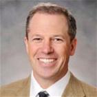 Dr. Brett Douglas Krasner, MD