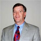 Dr. Arthur J Torsiglieri, MD